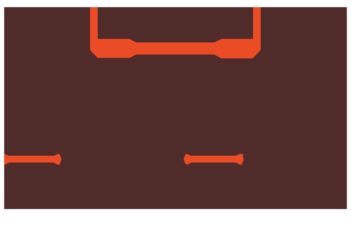 Bombas – Hamburgeria Sarda Logo